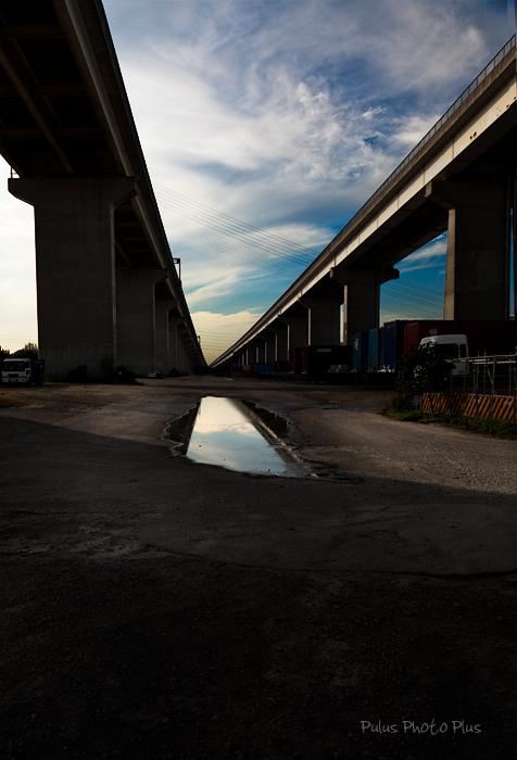 名古屋埠頭高速下2-(1---1).jpg